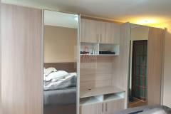 Wardrobe-cabinet-with-mirror